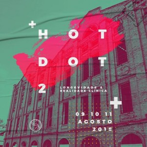 hot-dot-meeting-piracicaba